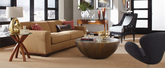 Flooring In Liberal KS Quality Home Products For Any Style