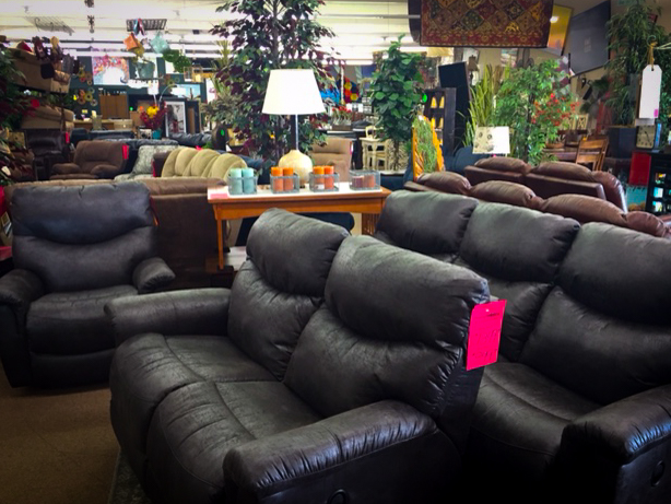 Thatu0027s Why, At Our Furniture Dealer, We Stock All Of The Following La Z Boy  Pieces To Suit Every Style, Budget, ...